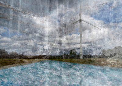 Gilles-Desrozier--L'Énergie