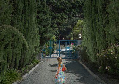 Olivia-et-Vincent-Goutal-Les-Petits-Mondes01