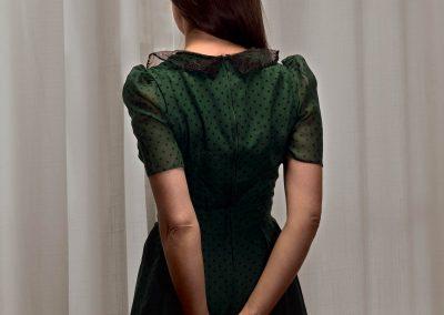 Olivia-et-Vincent-Goutal-Parentheses01