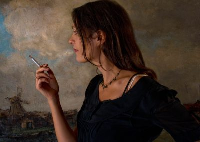 Olivia-et-Vincent-Goutal-Parentheses07