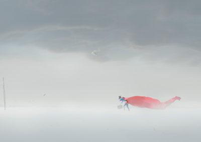 ©Ole-Marius-Joergensen---Todays-news---70X90cm---edition-sur-6---2014--Courtesy-Galerie-Goutal