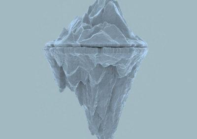 ICE-CLOCK-01---François-Ronsiaux