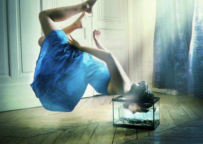 Julie-de-Waroquier-2012_Abysses