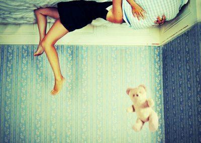 Julie-de-Waroquier-Quand-la-réalité-met-fin-au-rêve