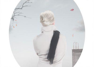 Ole-Marius-Joergensen-Icy-blondes-Vertigo-60X90cm
