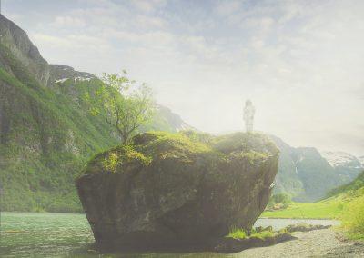 Ole-Marius-Joergensen-Space-Travel-naeroeyfjorden