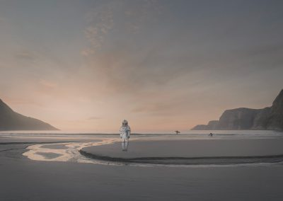 Ole-Marius-Joergensen-Space-Travel-stad