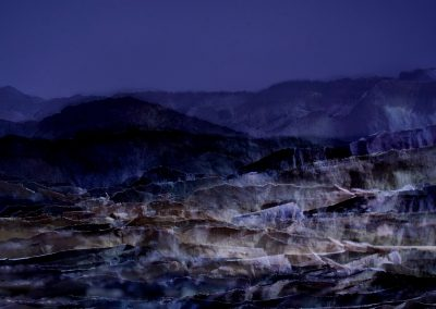 Pierre Vogel Atmosphères-02