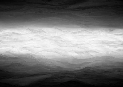 Pierre Vogel Atmosphères-04
