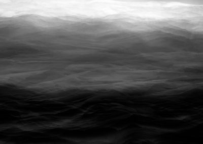 Pierre Vogel Atmosphères-05