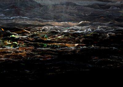 Pierre Vogel Atmosphères-12