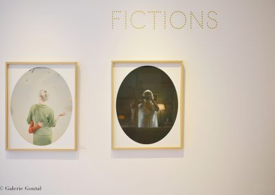Galerie-Goutal-Fictions-01