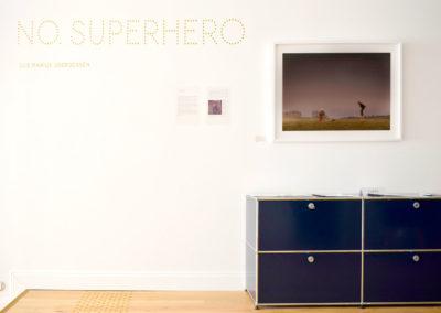 Galerie-Goutal-No-superhero-01-2