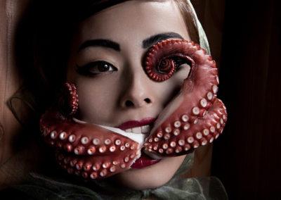 0Galerie-Goutal-Formento2-Japan-Diaries-mai6