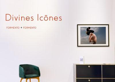 divines-icones-photo-galerie-02