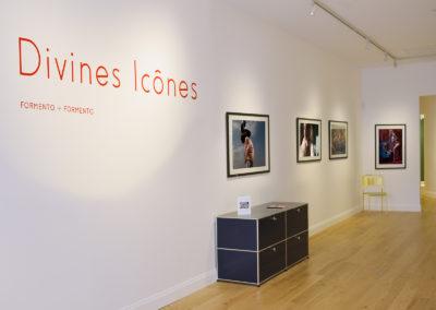 divines-icones-photo-galerie