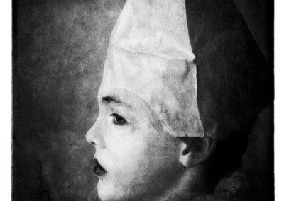 Claire et Philippe Ordioni-Portrait-baroque-27