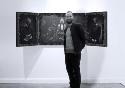 geert-de-taeye-surrealisme-belge-09