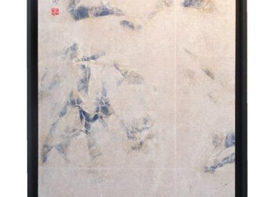 Ya-ke-Shang-poetry-7