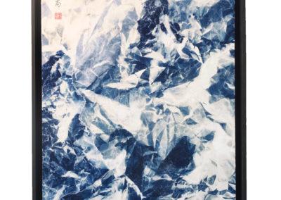 ya-ke-shang-poetry-5