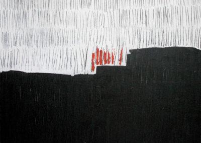 black-and-white,-2012,-116x81cm-©Claire-de-Chavagnac-Brugnon-