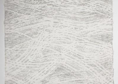 sillage-2018--encre-pigmentaires-sur-japon-20gr-51x51cm