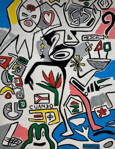 Pinamar-Galerie-Goutal-Valentin-mexicain