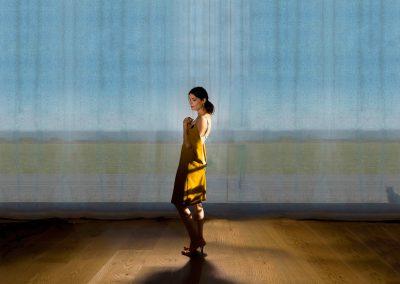 Olivia-et-Vincent-Goutal---parentheses-04