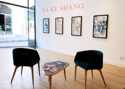 Ya-Ke-Shang-galerie-Goutal-expo
