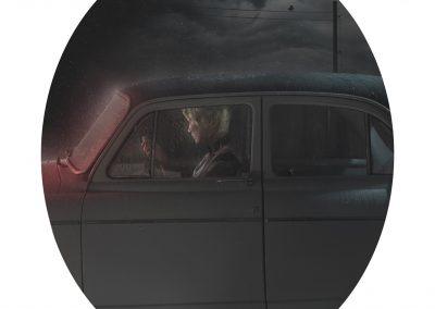 Ole-Marius-Joergensen-Icy-blondes-psycho-60X90cm
