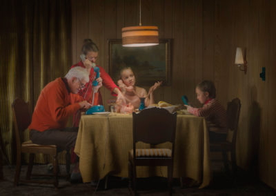 Ole-Marius-Joergensen-Message-to-the-past-its-all-about-phones-here
