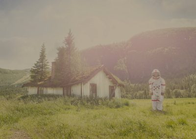 Ole-Marius-Joergensen-Space-Travel-homesedal-2