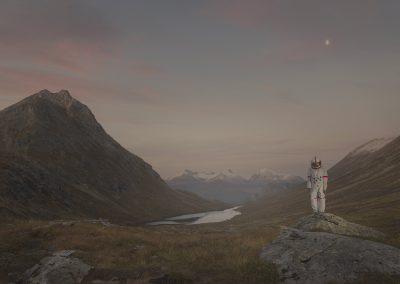 Ole-Marius-Joergensen-Space-Travel-isfjorden