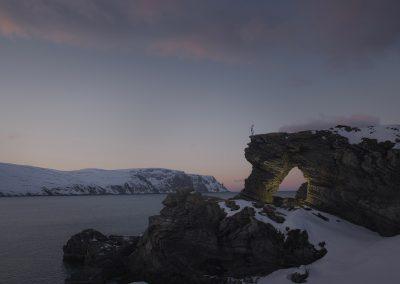 Ole-Marius-Joergensen-Space-Travel-skarsvåg