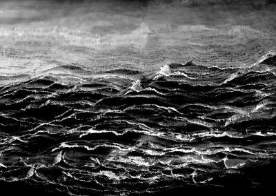Pierre Vogel Atmosphères-10