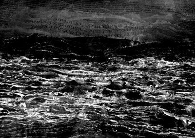 Pierre Vogel Atmosphères-11