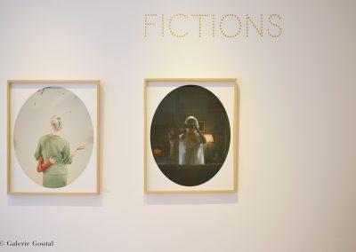 Galerie-Goutal-Fictions-01