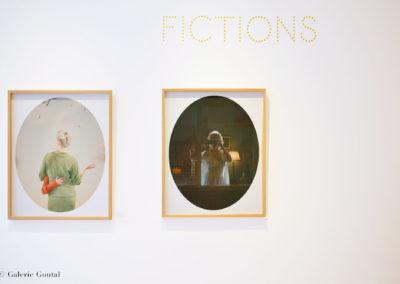Galerie-Goutal-Fictions-01b