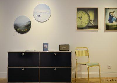 Galerie-Goutal-Fictions-04
