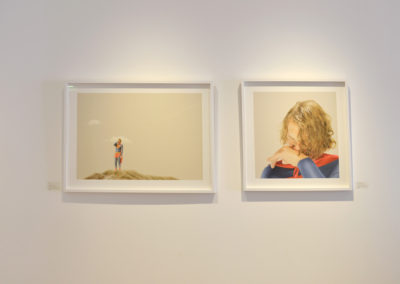 Galerie-Goutal-No-superhero-04