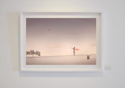 Galerie-Goutal-No-superhero-10