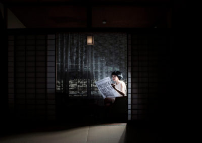 Galerie-Gooutal-Formento-Formento-Japan-Diaries-REMI005