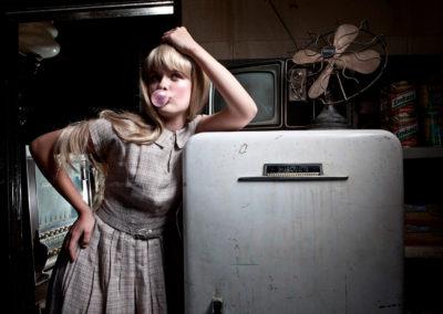 Galerie-Goutal-Formento-Formento-Circumstance-Women-Allie19