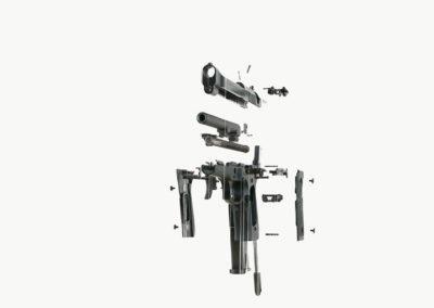 Beretta1