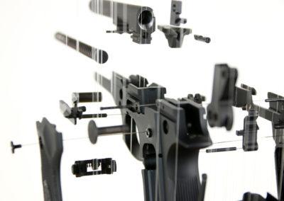 Beretta6