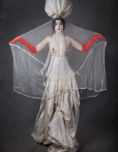 Claire et Philippe Ordioni-Divas-baroques-01