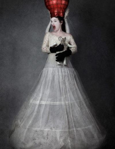 Claire et Philippe Ordioni-Divas-baroques-37