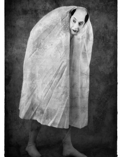 Claire et Philippe Ordioni-Portrait-baroque2-01