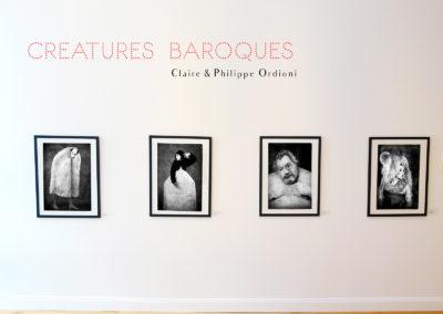 creatures-baroques-02