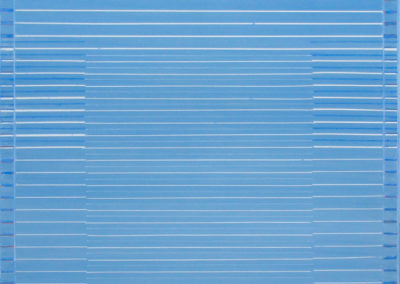 Bretagne-bleu-Maudez-130x97cm-©Claire-de-Chavagnac-Brugnon-